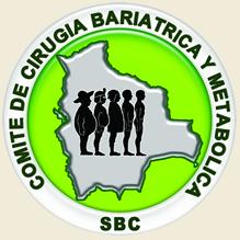 Comité de Cirugía Bariátrica