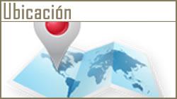 Dr. Jose Lizarazu - Ubicación